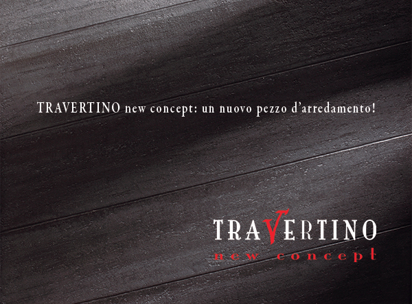 Travertino light8new2