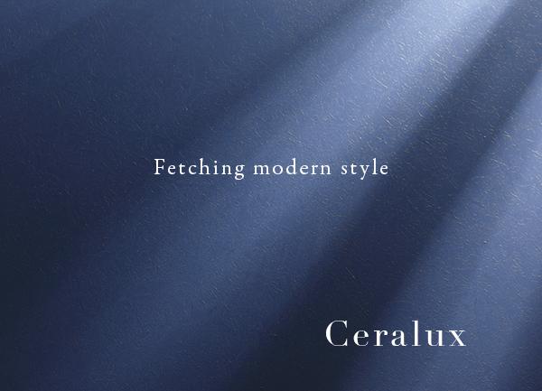 ceralux3 lightUK